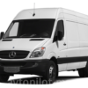 Mercedes-Benz Sprinter W906